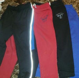 Boys Gap Sweatpants Bundle